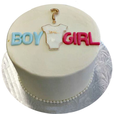 Superb Rose N Cakes Funny Birthday Cards Online Amentibdeldamsfinfo